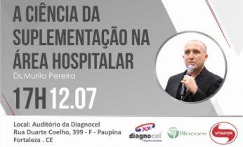 Biocore realizará evento em parceria com a Vitafor