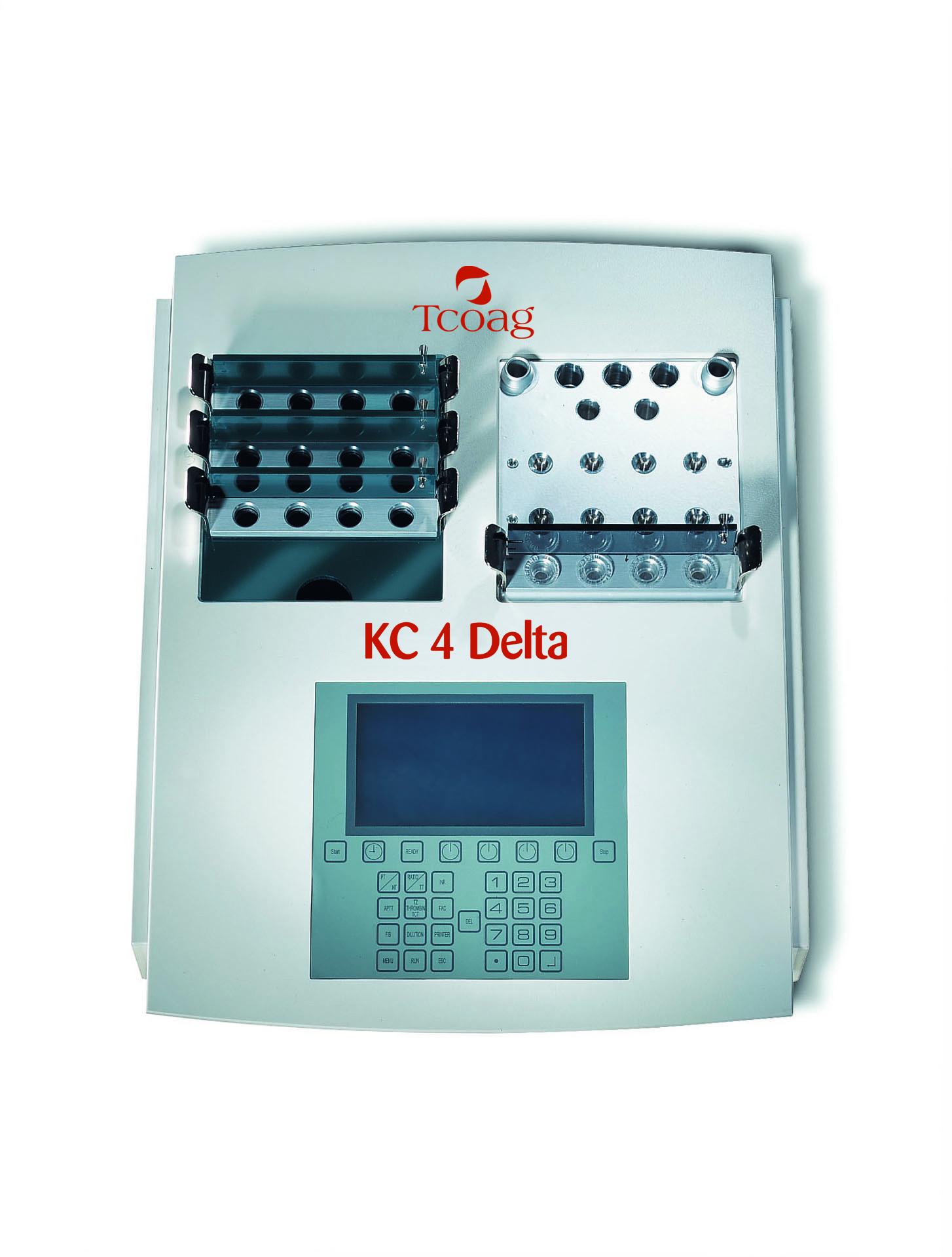 KC4 Delta