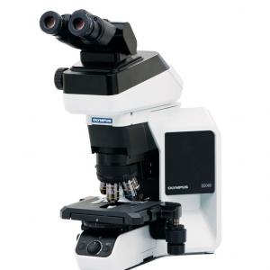 Microscópio BX 46