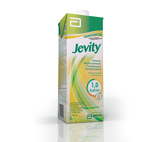 Jevity