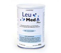 Leu Med A Plus