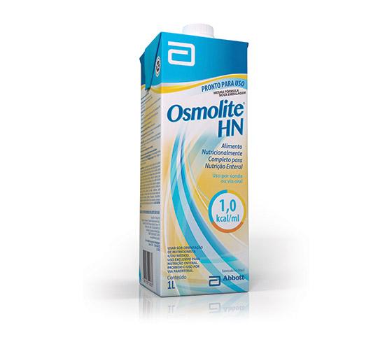 Osmolite HN
