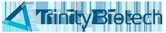 Trinity Bioctech