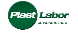 PlastLabor