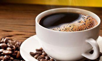 1° Café com a Diretoria