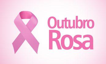Diagnocel e Biocore em apoio ao Outubro Rosa