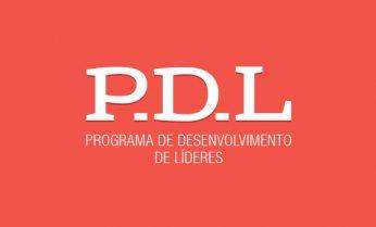 Programa de Desenvolvimento de Líderes Diagnocel/Biocore