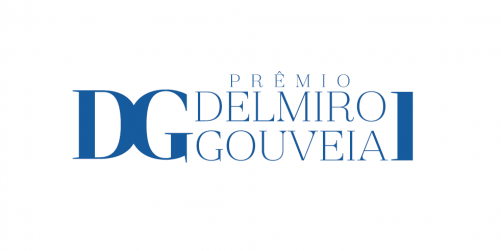 Diagnocel é premiada na 17° edição do Prêmio Delmiro Gouveia