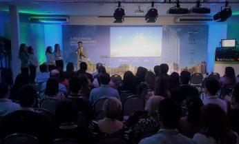 Abbott lança novas plataformas de equipamentos e serviços no Grupo Diagnocel e Biocore em Fortaleza
