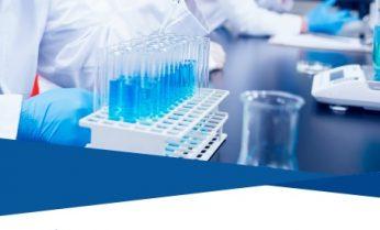 Grupo Diagnocel e Biocore promove evento sobre Microbiologia Clínica em parceria com a BD