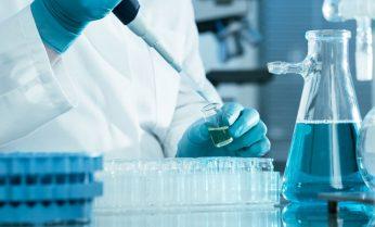 Grupo Diagnocel e Biocore em parceria com a Trinity Biotech promovem workshop sobre Hemoglobinopatias