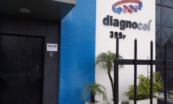 Grupo Diagnocel e Biocore retoma trabalho presencial em sua sede