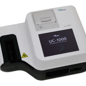 UC-1000
