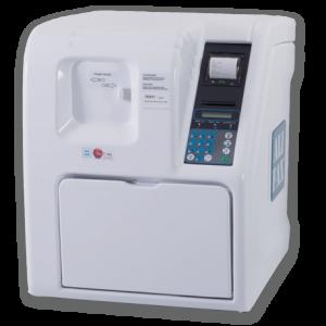 Alifax® Test 1™