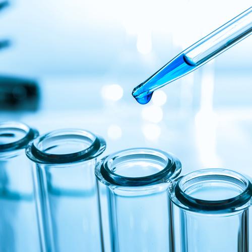detecção de tuberculose - diagnóstico in vitro