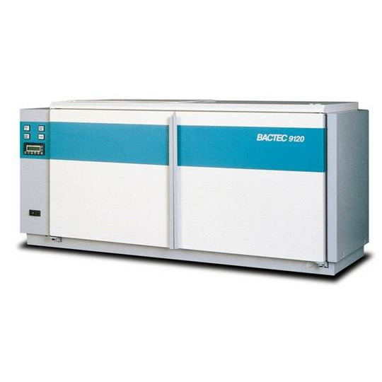 BACTEC™ 9120™