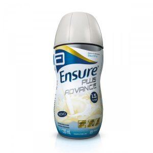 Ensure Plus Advance
