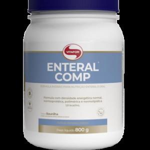 Enteral Comp