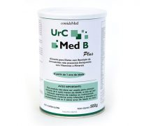 UrCMed B PLUS