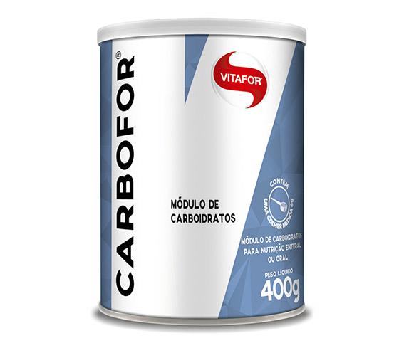 Carbofor