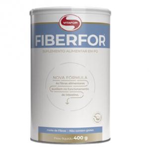 Fiberfor