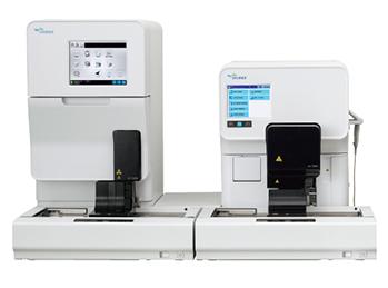 UN-2000