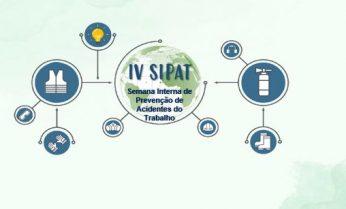 Grupo Diagnocel e Biocore realiza IV SIPAT